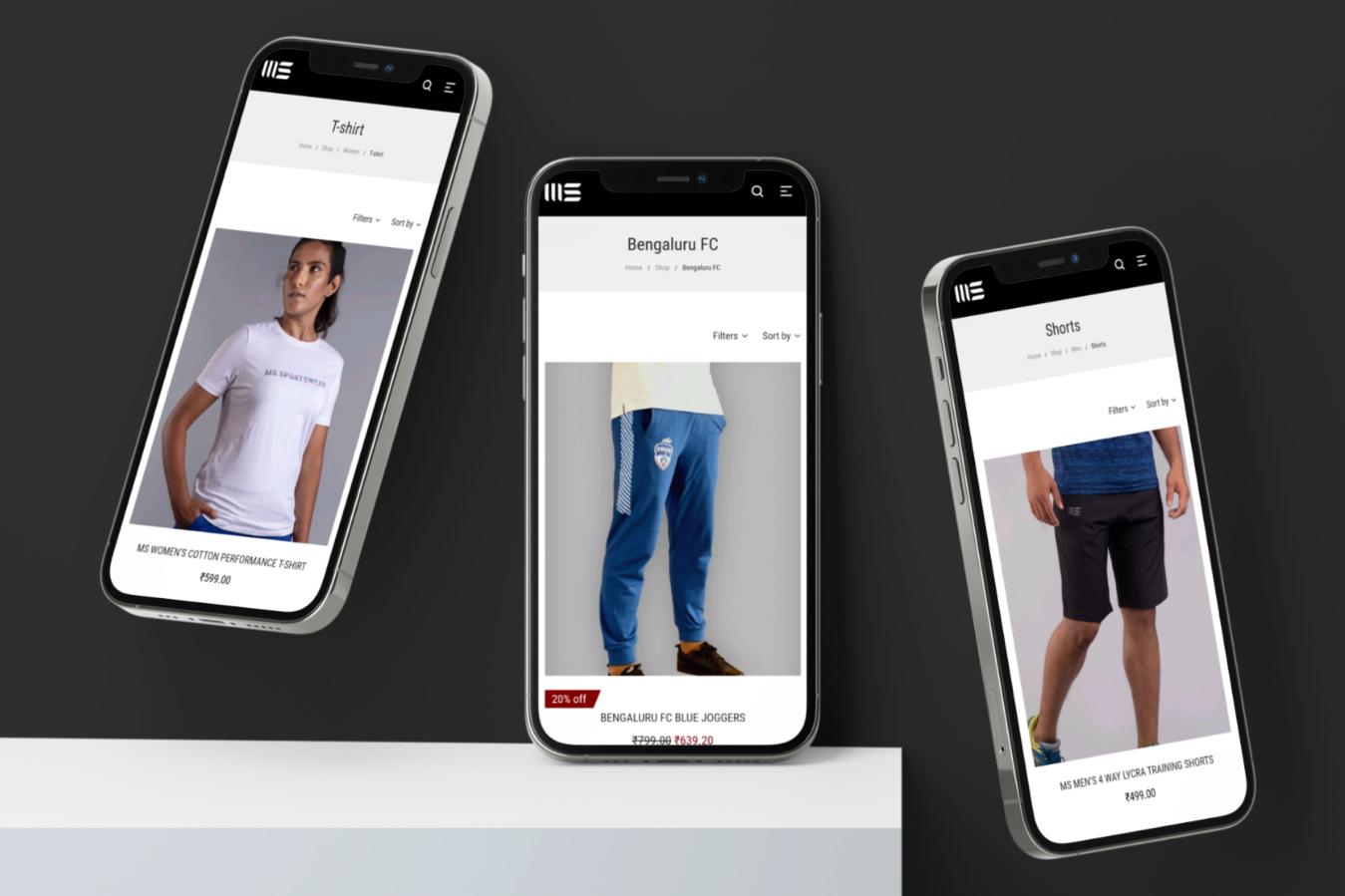 MS-Sportswear-The Web People (4)