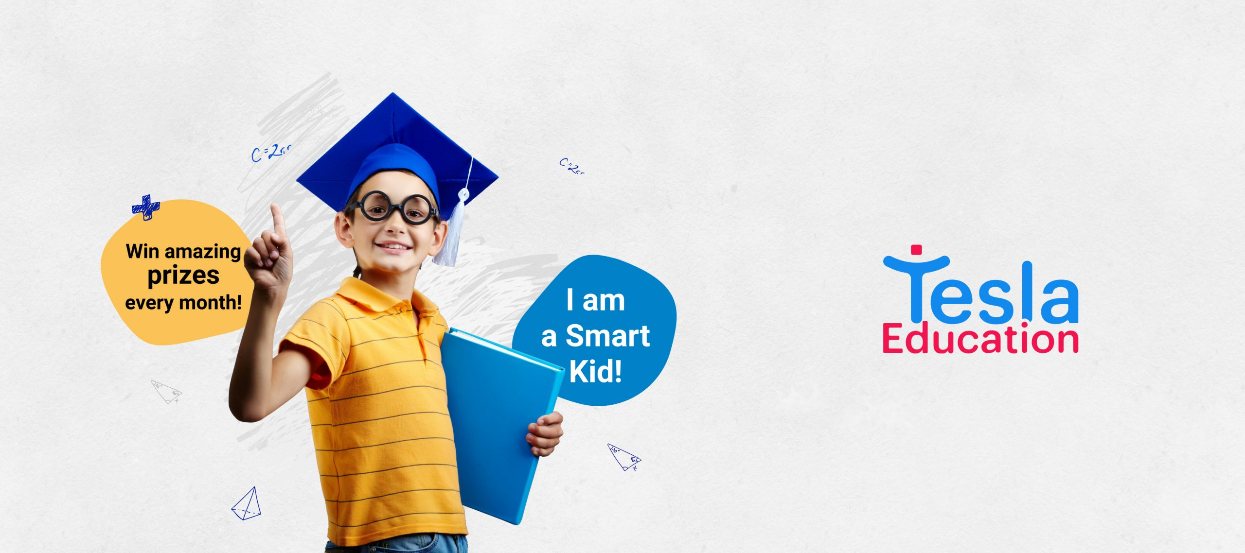 An LMS Platform for the best education provider.